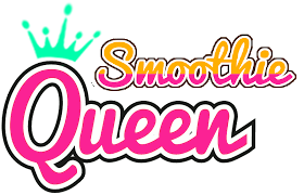 Smoothie Queen Delivery